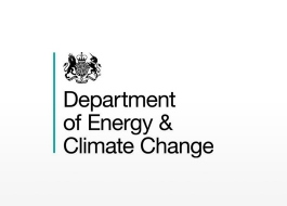 Department for Energy and Climate Change Green Deal