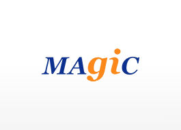 Landmark Magic
